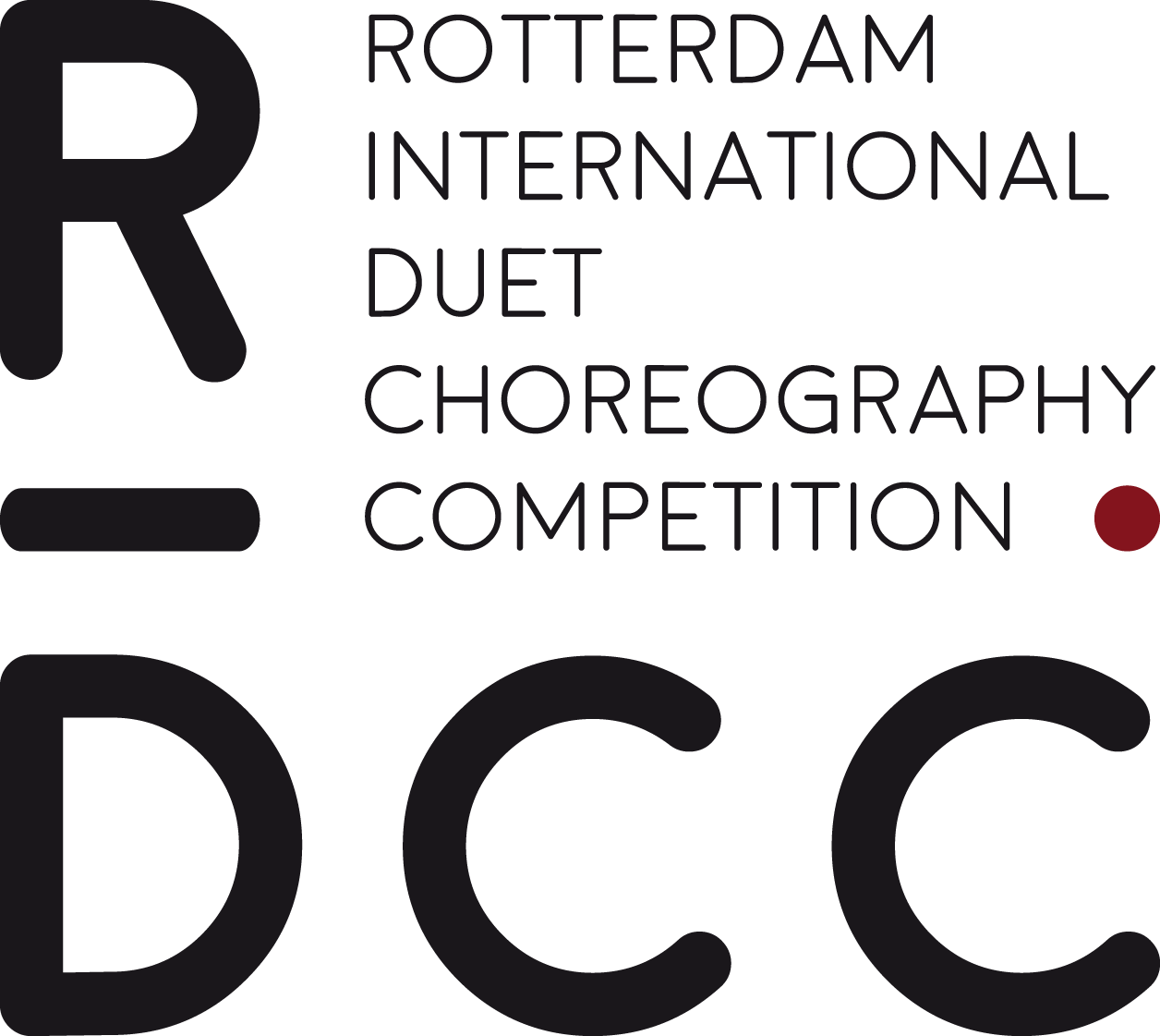 Rotterdam International Duet Choreography Competition