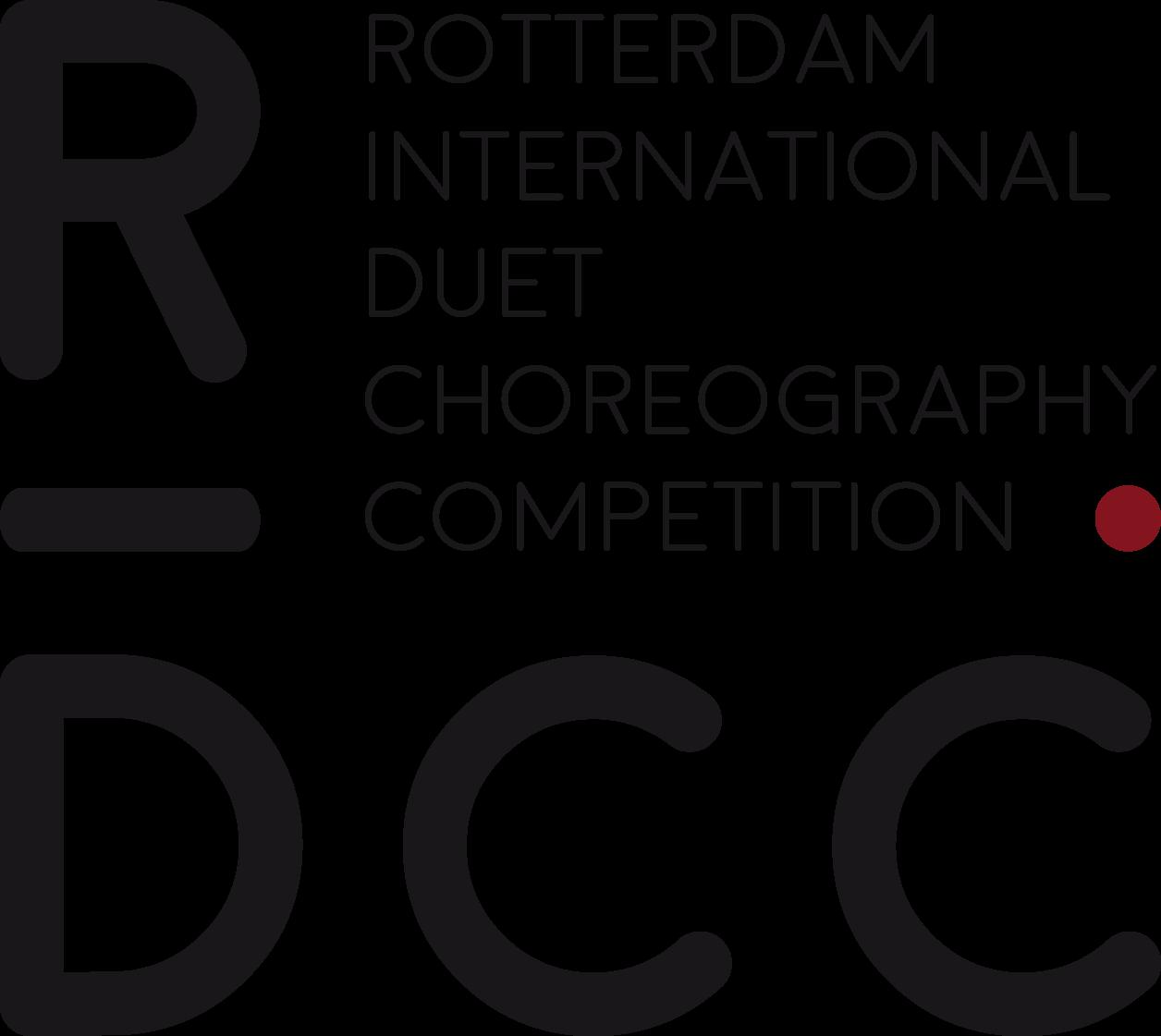 Rotterdam International Duet Choreography Competition