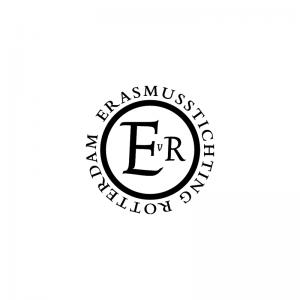 Erasmus Stichting
