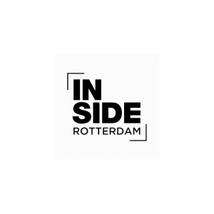Inside Rotterdam