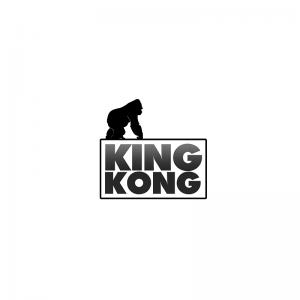King Kong Rotterdam