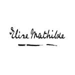 EliseMathilde