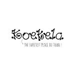 Koekela