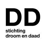 Droom en Daad