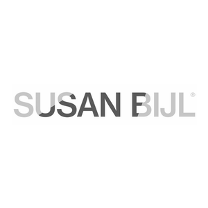 Logo Susan Bijl