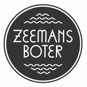 Logo Zeemansboter