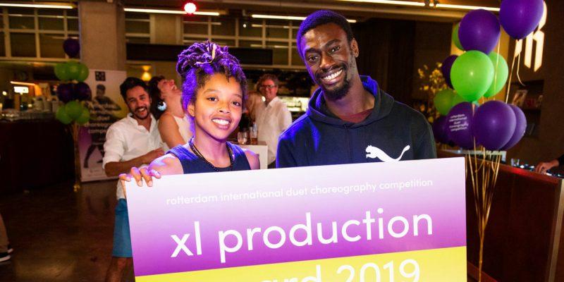 Winners-2019-uitsnede-AnnavanKooij-